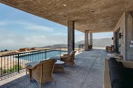 bruce jenner u0027s new home in the malibu hills in california mirror