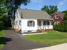 little houses for sale brookfield wi tiny houses for sale u2022 realty solutions group