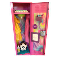 kids lockers for home kids home playroom sports lockers shelving