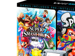 target black friday 2017 wii u game mariokart nintendo u0027s wii u video game console may be a flop u2014 but it u0027s also