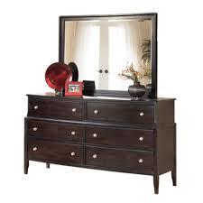 bedroom furniture mattress fresno ca 93721