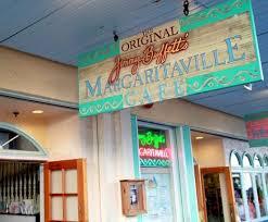 Backyard Restaurant Key West Best 25 Key West Ideas On Pinterest Key West Florida Beach