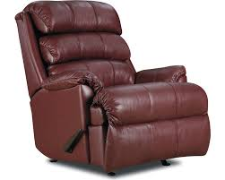 revive glider recliner recliners lane furniture lane furniture