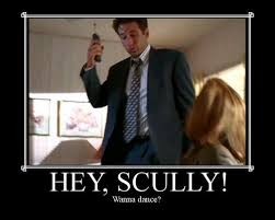 X Files Meme - the x files images x files motivational posters hd wallpaper and