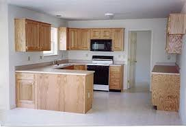 Youtube Kitchen Design Sample Kitchen Designs Video Sample Design Small Kitchen Youtube