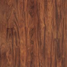 Lowes Wood Flooring Laminate Shop Pergo Max 7 61 In W X 3 96 Ft L Vera Mahogany Wood Plank