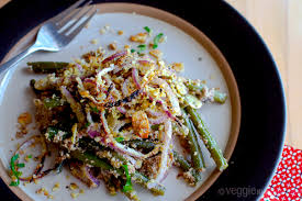 healthy green bean casserole what would cathy eat