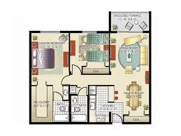 fontainebleau milton apartments miami fl apartments