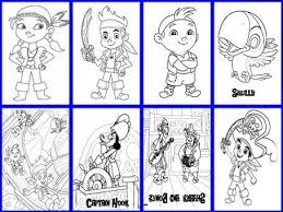 375 disney coloring pages images coloring