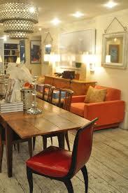 lighting soft interior lighting by stylish capiz chandelier