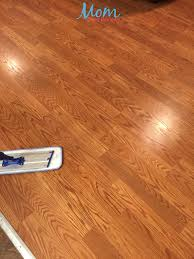 Dry Mop For Laminate Floor Win A Microfiber Mop System And Towels Ends 10 01 Megachristmas17