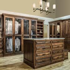 classy closets 15 photos contractors 1251 s nelson dr