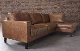 light brown leather corner sofa tan leather corner sofa www gradschoolfairs com