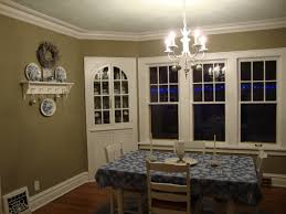 dining room wall sconces perfect traditional living room wall sconces ceiling fixtures