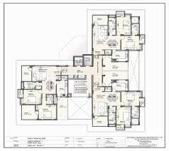 multi level home plans outstanding multi level house plans arts besthomezone