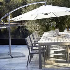 tavoli e sedie per esterno prezzi best tavoli da giardino prezzi pictures home design ideas 2017