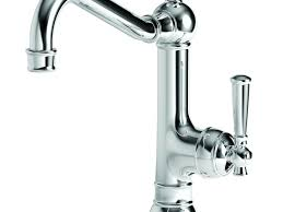 bathrooms design delta single handle kitchen faucet repair