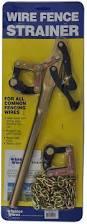 tools u0026 acccessories chain strainer