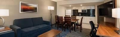 holiday inn winnipeg airport west hotel by ihg