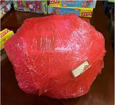 gift plastic wrap your guide to office gift giving