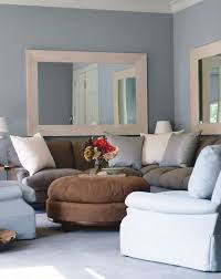 vicente wolf u0027s blue gray paint colors collection