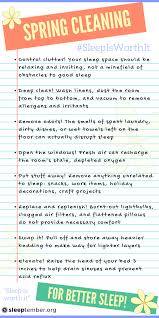 cleaning bedroom checklist here s a bedroom spring cleaning checklist because