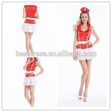 Halloween Costumes Nurse Wholesale Instyles Pin Women Nurse Costume Halloween