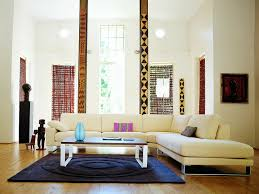 home design gorgeous modern living room new house designs cream