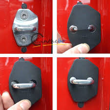 Sliding Closet Door Locks Child Proof Sliding Door Locks Child Proof Door Locks Parts Image Of Sliding
