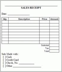 doc 757340 transaction receipt template u2013 receipt template blank