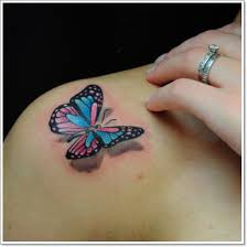 cool ideas for a butterfly feel more like your own