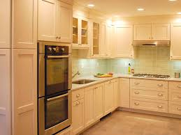 kitchen no backsplash laminate kitchen countertops without backsplash kitchen backsplash