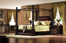 Gothic Bedroom Furniture by Bedroom Glamorous Bedroom Furniture Sets Canopy Queen