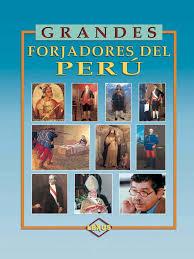 hotel lexus angamos lima lexus grandes forjadores del perú