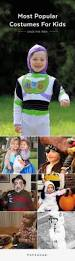 1174 best halloween fun images on pinterest halloween fun kid