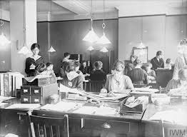 information bureau the prisoners of war information bureau 1914 1918 imperial war