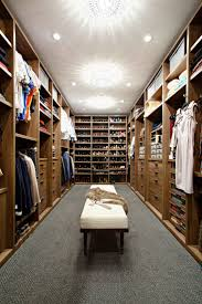 Closet Lighting Ideas by 418 Best Beautiful Closets Images On Pinterest Dresser Cabinets