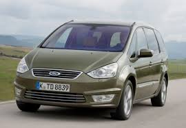 ford focus owners manual uk used ford galaxy cars for sale on auto trader uk