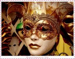 beautiful mardi gras masks mardi gras regarding sugar