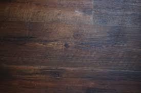 vinyl flooring that looks like wood vinyl flooring that