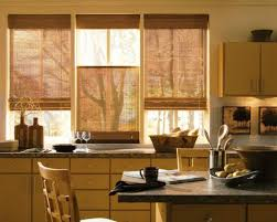 Door Draft Curtain Modern Kitchen Curtains Stainless Steel Kitchen Cabinet Haardware