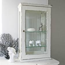 Diy Bathroom Wall Cabinet by 19 Best Bathroom Cabinet Images On Pinterest Bathroom Cabinets