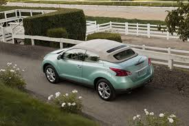 nissan murano gearbox price 2013 nissan murano information and photos zombiedrive