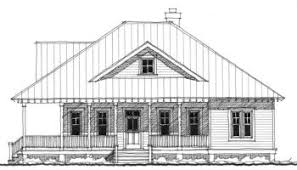 allison ramsey house plans house plan red bluff by allison ramsey architects artfoodhome com