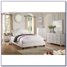 3 piece bedroom furniture set ikea bedroom home design ideas