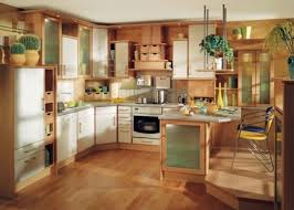 Traditional Japanese Kitchen - magnificent 30 traditional japanese kitchen design inspiration of