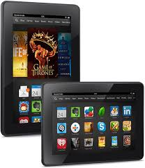 is kindle an android device kindle hdx 7 tablet now available on starting from
