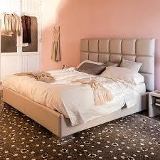 H Sta Schlafzimmer Betten Cattelan Italia William Designer Bett Emporium Mobili De