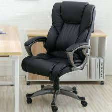 Office Chair Back Support Design Ideas Support Office Chair Office Chairs With Neck Support Design Ideas