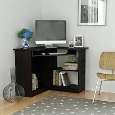 Small Computer Desk Walmart Armoire Computer Desk Walmart White Corner Desks Small Spaces Home